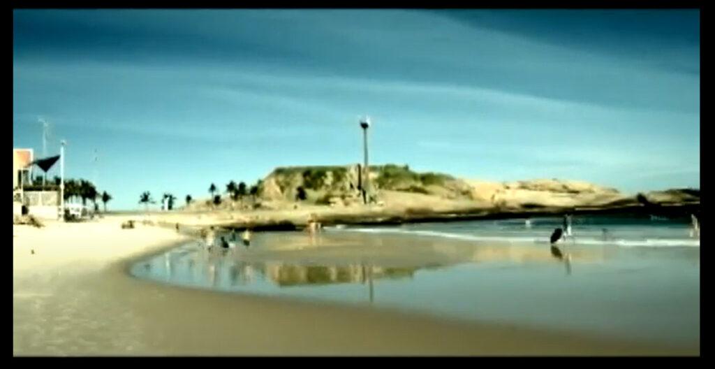 hyperla se rio de janeiro praia do arpoador 1024x528 - Stop-motion, time-lapse e hyper-lapse.