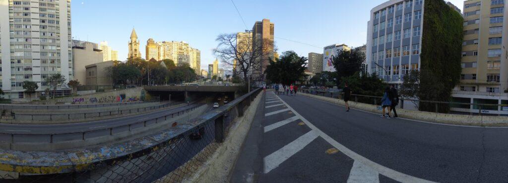 Serviço TimaLapse SP RJ Brasil