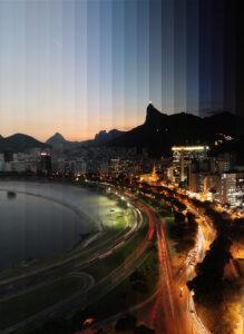 timelapse rio de janeiro e1598557884414 219x300 - Time-lapse
